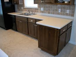 Commercial Kitchen Backsplash by Kitchen Sink Backsplash Best 25 Kitchen Backsplash Inspiration