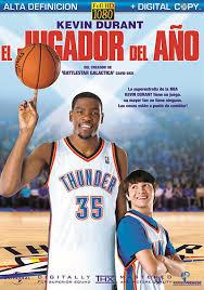 Thunderstruck (2012) [Latino]
