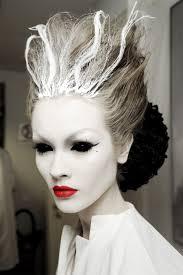 Halloween Doll Makeup Ideas by 212 Best Halloween Makeup Images On Pinterest Halloween Makeup