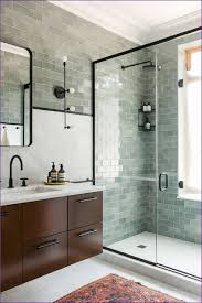 Tile Ideas For Small Bathroom Large Subway Tile Full Size Of Wall Tiles Design Small Bathroom