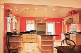 Eat In Kitchen by Kitchen Style Modern Galley Kitchen Eat In Kitchen White Marble