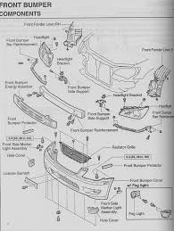lexus gs430 aftermarket stereo lexus 2005 rx330 parts diagram motor replacement parts and diagram