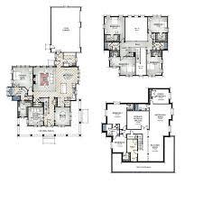Garbett Homes Floor Plans The Oakhurst New Homes Utah