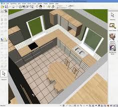 Best 2d Home Design Software House Builders Home Builder Software