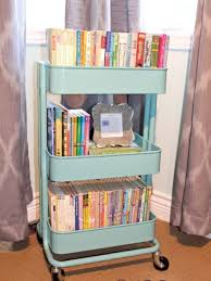 Kids Room Bookcase by Best 25 Ikea Hack Kids Ideas Only On Pinterest Ikea Kids Room