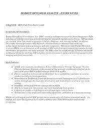 Research Analyst Sample Resume by 8 Sample Resume For Experienced Mainframe Developer Sample