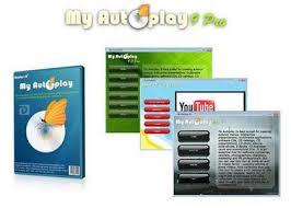 تحميل رنامجMy Autoplay Professional لإنشاء قوائم التشغيل التلقائي المهنية، والعروض التفاعلية  Images?q=tbn:ANd9GcSIw1vkSs1uNgnrB9n6DnifAeilNL3x5tySWZdx64SlmFCwi6iXNw