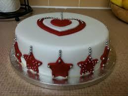 christmas cake decoration ideas bjhryz com