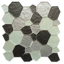 main website home decor renovation glass stone mosaic tile