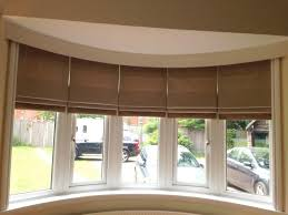 roman blinds large windows window blinds pinterest roman roman blinds large windows