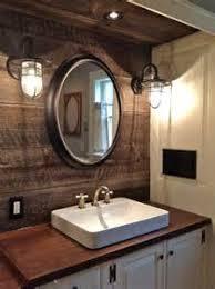 Shabby Chic Bathroom Vanity by Sink Rustic Bathroom Vanities Also Rustic Shabby Chic Bathroom