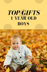49 best cool toys for 1 year old boys 2017 images on pinterest