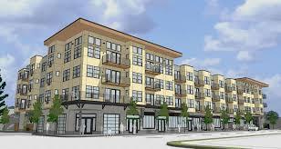 Download Apartment Complex Design Astanaapartmentscom - Apartment building design