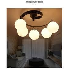 Chandelier Lighting For Dining Room Online Get Cheap Big Chandelier Lighting Aliexpress Com Alibaba