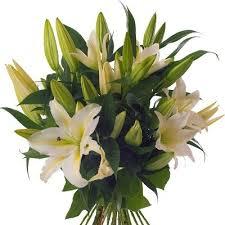 Flowers Delivered Uk - 11 best free flowers delivery uk images on pinterest flower