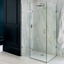 swing shower screen corner portofino majesctic showers swing shower screen corner portofino