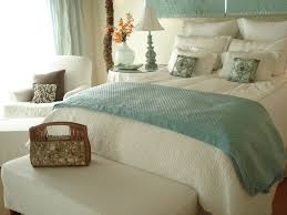 Ocean Themed Bedding Getting The Seashell Bedding Tedxumkc Decoration