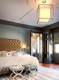 Navy Blue Wall Bedroom 1000 Images About Master Bedroom On Pinterest Navy Blue Walls Navy