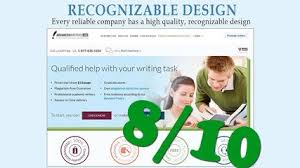 Essay writing service  Purchase The Best Custom
