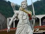 Wallpapers Backgrounds - Sri Rama Picture Gallery