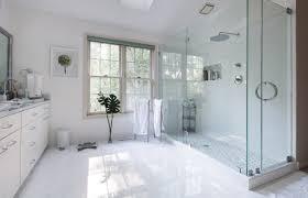 Master Bath Floor Plans Bathroom Long Narrow Bathroom Floor Plans Bathroom Design Photo