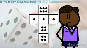 Classical Probability  Definition  Approach  amp  Examples   Video