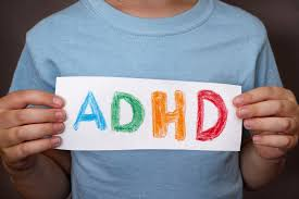 Need help do my essay attention deficit hyperactivity disorder