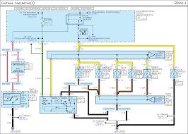 2002 hyundai elantra wiring diagram 2002 hyundai elantra stereo
