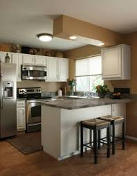 Kitchen Cabinet Decor Ideas by Makeovers And Decoration For Modern Homes Affordable Kitchen