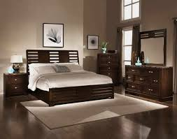 Decorating With White Bedroom Furniture Entrancing 80 Bedroom Decorating Ideas Dark Colors Design