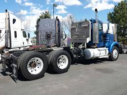 2018 kenworth w900 cab u0026 chassis bus u0026 day cab truck sales international dealer in co