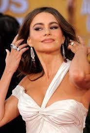 Sofía Vergara, ausente de los Oscar 2013. Sofía Vergara fue una de las grandísimas ausentes de la ceremonia de los Oscar 2013. La actriz fue ingresada en un ... - 1