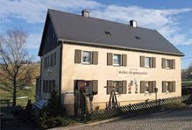 Familie Silke Knorr - Kurort Seiffen - Knorr-Silke
