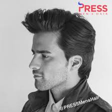 press men u0027s hair salon men u0027s haircuts newport beach ca