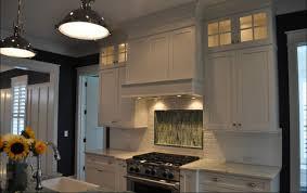 amazing glass subway tile kitchen backsplash u2014 decor trends