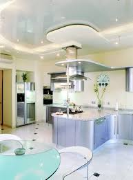 Contemporary Kitchen Designs 2013 Exterior Design Modern Kitchen Design With Maracay Homes And