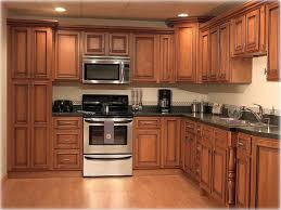 Kitchen Cabinet Refacing Diy by Easy Kitchen Cabinet Resurfacing All Home Decorations