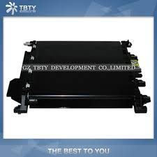 online buy wholesale transfer belt canon from china transfer belt