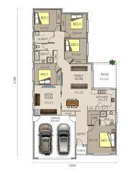 9 6 bedroom house plans brisbane wonderful looking nice home zone