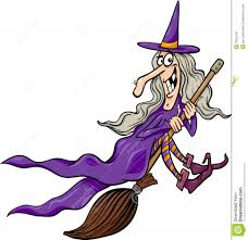 animated witches for halloween photo album cute halloween witch