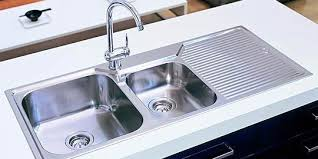 Emergency Preparedness Survival Supplies Canada - Foster kitchen sinks