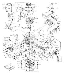 parts kohler engine parts diagram trailer wiring diagram electric