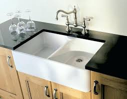 Kitchen Sink Manufacturers by Ceramic Sink Kitchen U2013 Meetly Co