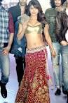Ugly Kareena Kapoor VS Sexy Priyanka Chopra | Mehta Kya Kehta?