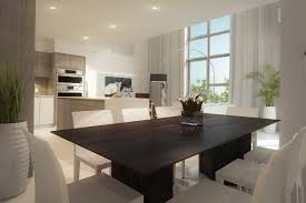 houses u0026 homes for sale in miami one bay 312 design district