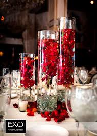 inexpensive christmas table centerpiece ideas elegant white plus