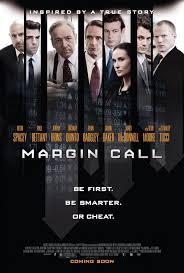 黑心交易員的告白(家用版) Margin call /
