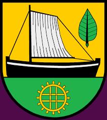 Buchhorst
