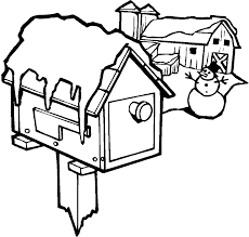 elegant christmas coloring pages 73 for free coloring book with