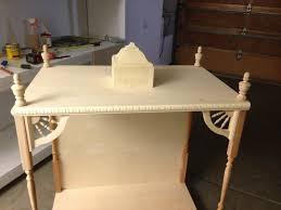build your own puja mandap diy ideas